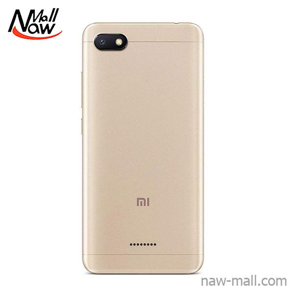 گوشی موبایل شیائومی مدل Redmi 6A 32G