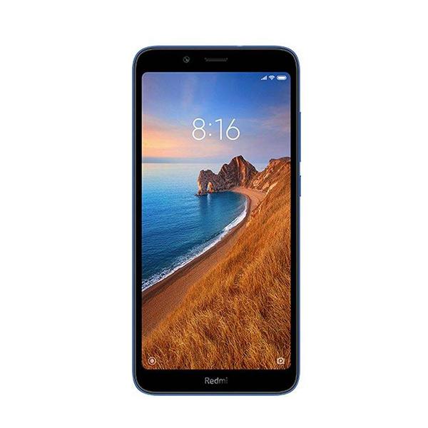 گوشی موبایل شیائومی مدل Redmi 7A M1903C3EG 32G