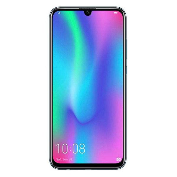 گوشی موبایل آنر مدل 10 Lite HRY-LX1MEB ظرفیت 64 گیگابایت