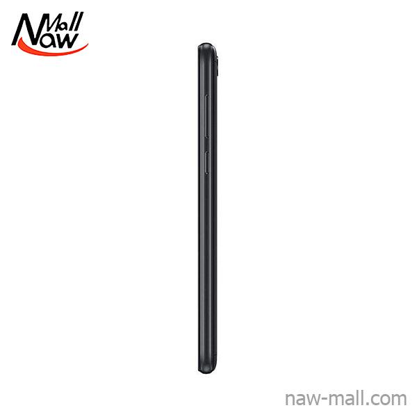 گوشی موبایل آنر مدل 7S DUA-L22 دو سیمکارت ظرفیت 16 گیگابایت