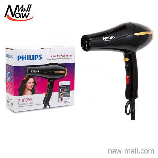 سشوار فیلیپس PH-2119