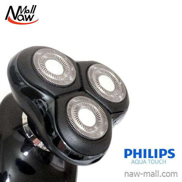ریش تراش و خط زن فیلیپس مدل PHILIPS RQ1605