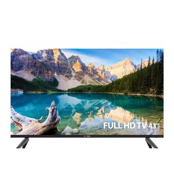 تلویزیون ال ای دی 43 اینچ اسنوا مدل SSD-43SA560B