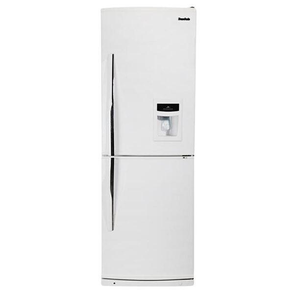 یخچال و فریزر برفاب مدل 40-60w