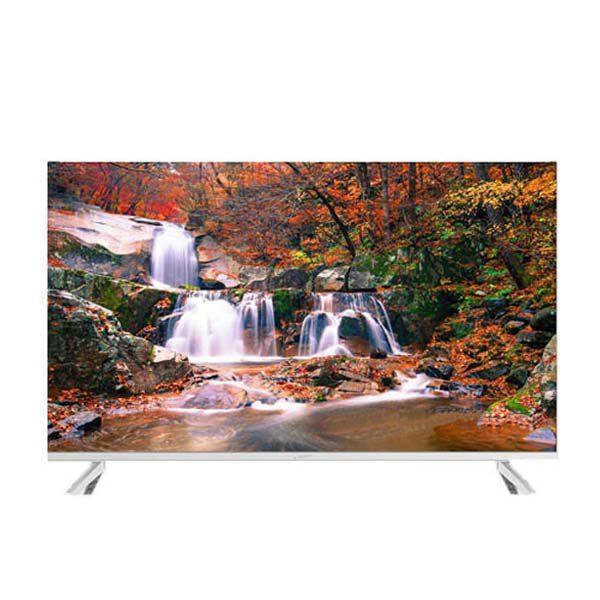 تلویزیون ال ای دی 50 اینچ اسنوا مدل SLD-50SA260U