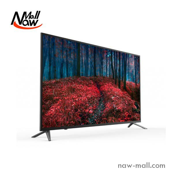 تلویزیون ال ای دی 43 اینچ اسنوا مدل SLD-43SA220