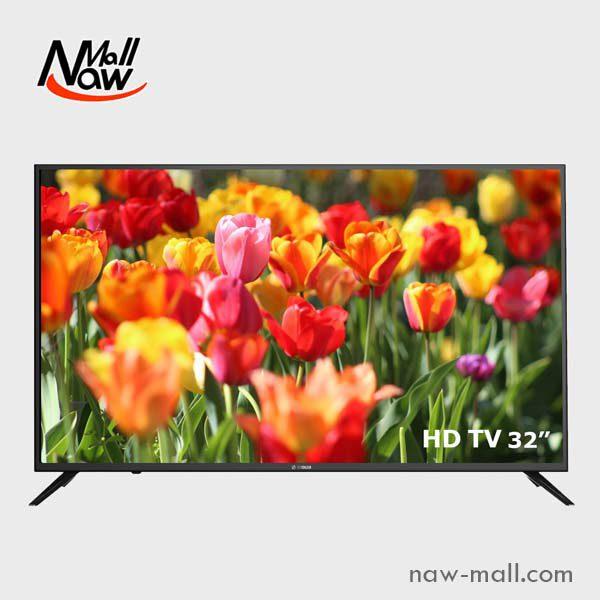 تلویزیون ال ای دی 32 اینچ اسنوا مدل SLD32SA220