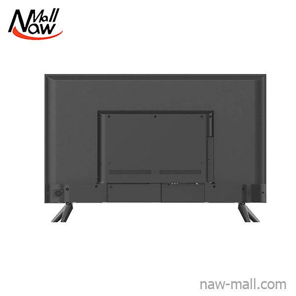 تلوزیون ال ای دی اسنوا مدل SLD-50SA270U سایز 50 اینچ