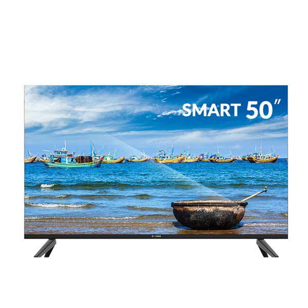 تلویزیون ال ای دی 50 اینچ اسنوا مدل SSD-50SA560U