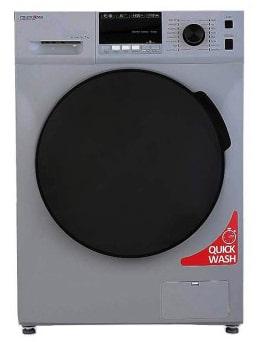Pakshoma TFU-74401 Washing Machine 7Kg