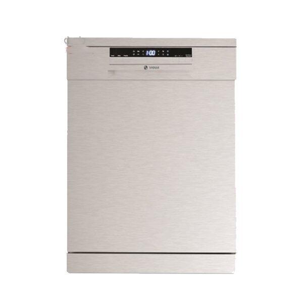 ماشین ظرفشویی اسنوا مدل SWD-226