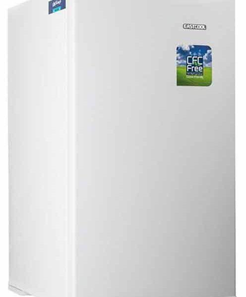 EastCool TM-642-80 Refrigerator