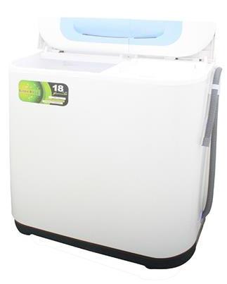 Pakshoma PWT-8543 Washing Machine Capacity 8.5 Kg