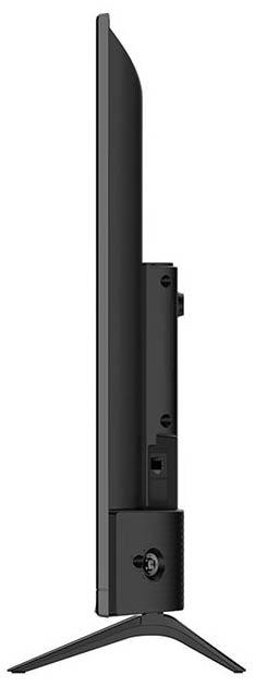 X.Vision 43XK565 Smart LED TV 43 Inch