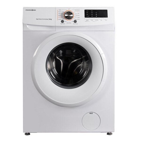 ماشین لباسشویی پاکشوما مدل 63100