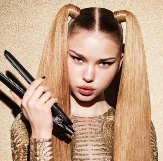 اتو مو چیست؟ | مزایا و معایب استفاده از اتو مو
