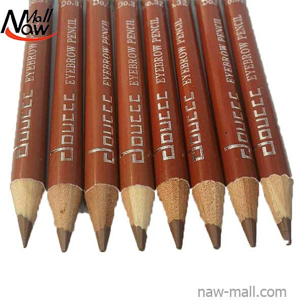 مداد ابرو دوسه Doucce