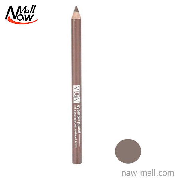 مداد ابرو مارک وو vov