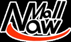 ناومال
