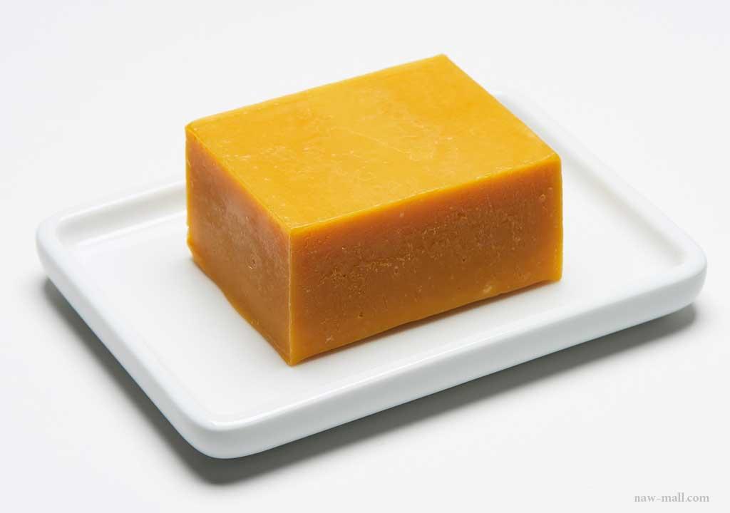راهنمای خرید صابون زردچوبه سنتی روژا