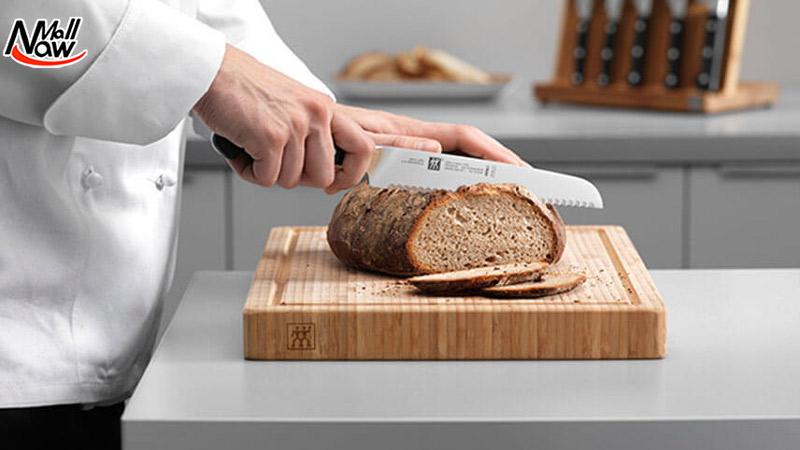 چاقو مخصوص برش نان