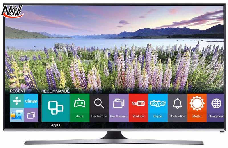 تلویزیون smart